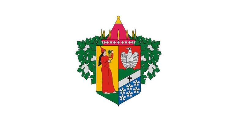 Soutěž oúčast na setkání Comenius vmaďarském Pusztamérgesi