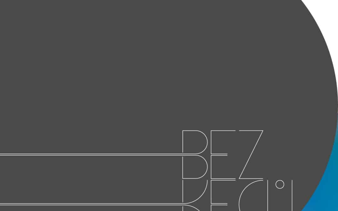 BEZ KECŮ – sborník žákovských prací 2019/2020